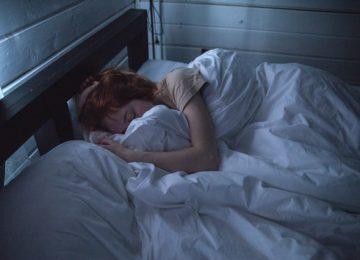 4 Tips Menjaga Kesehatan Pekerja Shift Malam