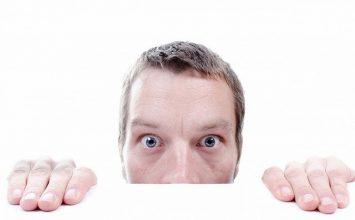 Gimana ya Caranya Agar Kekebalan Tubuh Ngga Melemah?