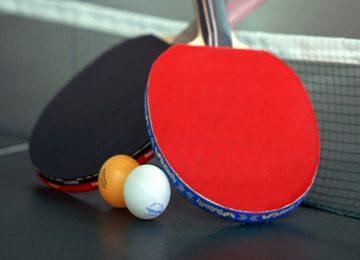 Pilihan Olahraga Indoor untuk Jaga Kebugaran Tubuhmu