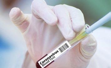Viral Obat Covid-19: Mitos atau Fakta?