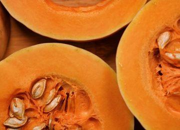 Inilah Peran Vitamin dan Mineral pada Sistem Kekebalan Tubuh!