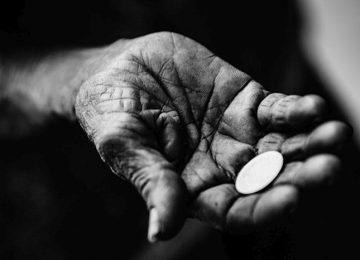 Kemiskinan Diprediksi Meningkat, Kesehatan Masyarakat Bagaimana?