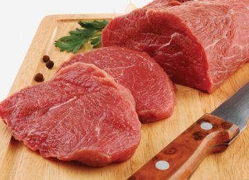 Kenali 3 Bagian Daging Sapi paling Favorit Ini