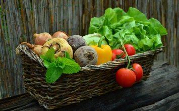 Clean Eating, Diet Populer Masa Kini!