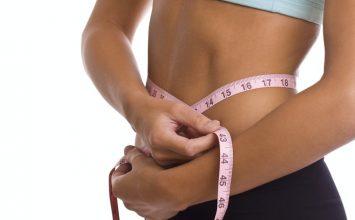 Tips Meningkatkan Berat Badan untuk Underweight
