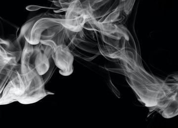 Cukai Rokok Naik 2020, Sudah Efektifkah?