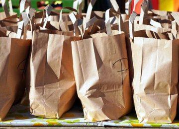 Kurangi Penggunaan Plastik dengan Produk Eco Friendly!