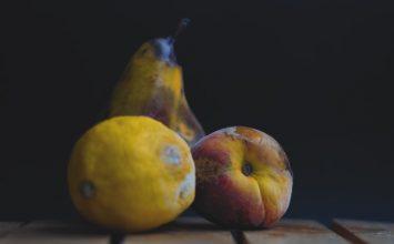 Ketahui 6 Cara Mengurangi Food Waste!