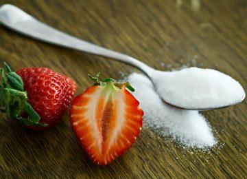 Yuk, Kenali Beberapa Istilah Gula pada Kemasan Pangan!