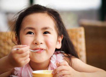 Ide Camilan Sehat Anti Bosan untuk Temani Anak Sekolah di Rumah