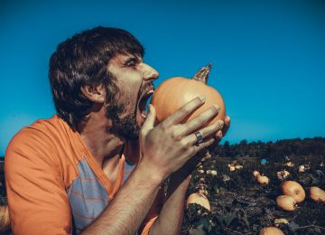 Orthorexia, Ketika Makan Sehat Tak Lagi Menyehatkan