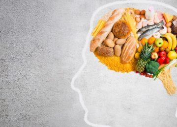 Mindful Eating atau Makan dengan Sadar, Seperti Apakah?