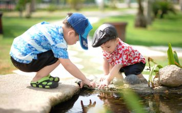Hepatitis A pada Anak, Panik atau Waspada?