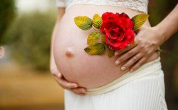 Perlukah Antenatal Care (ANC) Ibu Hamil saat Pandemi?