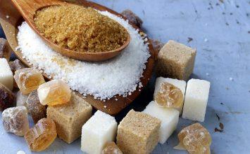 Pahami Klaim Bebas Gula: Apa Bedanya?