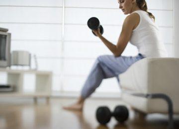 Ini Tanda-Tanda Kamu Tidak Boleh Mengabaikan Panggilan untuk Berolahraga!