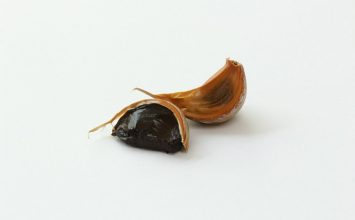 Kenali Black Garlic, Si Hitam yang Berkhasiat
