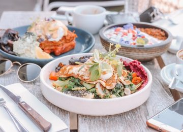 Diet MIND, Cara Mudah Lawan Alzheimer