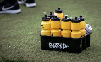Sport Drink, Minuman Atlet untuk Menambah Performa