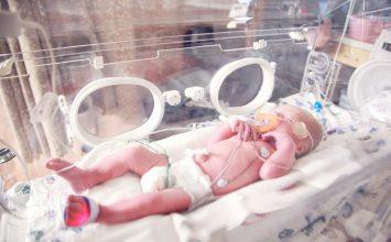 Inilah Risiko Kehamilan Dini di Usia Remaja!