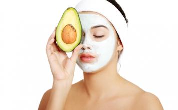 Masker Alami untuk Kulit Kering dan Berminyak, Apa Bedanya?