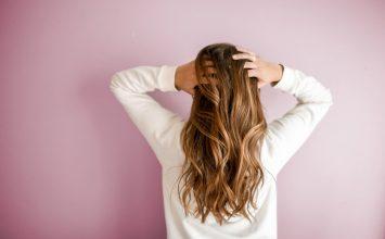 Ternyata 3 Bahan Alami Ini Bisa Mencegah Rambut Rontok