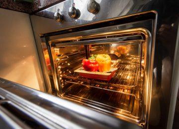 Amankah Memasak Menggunakan Microwave?