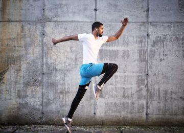 4 Hal yang Membuat Kamu Kembali Mulai Berolahraga