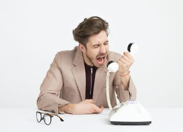 Merasa Suntuk Saat Bekerja, Waspadai Sindrom Burnout!