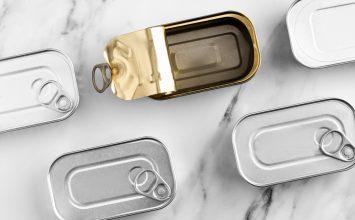 8 Tips Hindari BPA yang Mengintai Produk Komersial