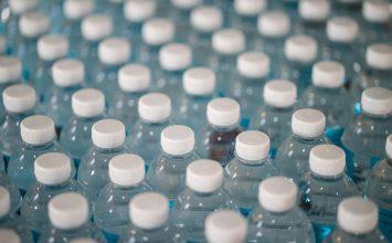 Amankah Kemasan Botol Plastik Digunakan Berulang?