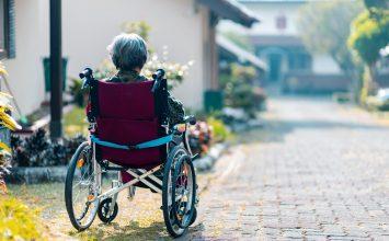 Memahami Alzheimer, Bukan Penyakit Pikun Biasa