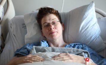 Benarkah Kanker Penyakit Keturunan?