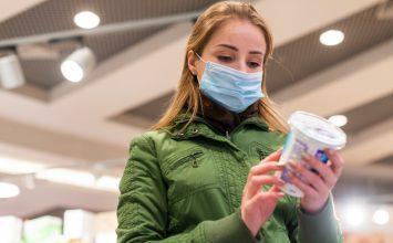 Probiotik dan Covid-19: Apakah ada Kaitannya?