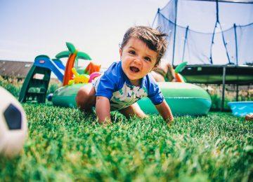 Speech Delay pada Anak, Cermati Tanda dan Gejalanya
