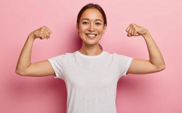 Cegah Osteoporosis, Optimalkan Puncak Massa Tulang